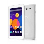Alcatel Tablet Alcatel Pixi 3 8055 7.0 4GB WiFi White