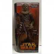 Star Wars Rots Chewbacca 12 Inch KB Toys Exclusive