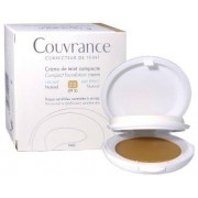 Avene Couvrance Cr.Comp.Oil-Fr.Nat.
