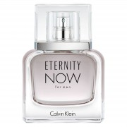 Calvin Klein Eternity Now for Men Eau de Toilette de Calvin Klein - 30ml