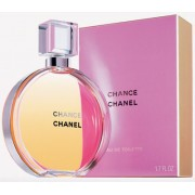 Coco Chanel Chance női parfüm 100ml EDT