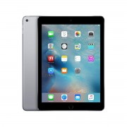 iPad Air 2 32Go Gris sidéral