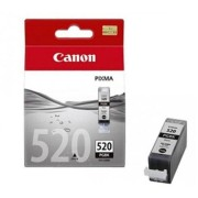 Canon Tusz CANON PGI-520BK nr 520 czarny