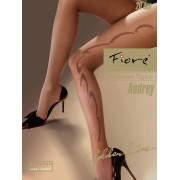 Ciorapi cu model Fiore AUDREY