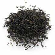 Ceai verde Bio China Wuyuan Jasmin Demmers, 100gr