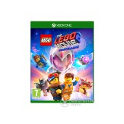 Joc software The LEGO Movie 2 Videogame Xbox One
