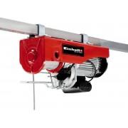Einhell Paranco 500/1000KG - 1600W - TC-EH 1000