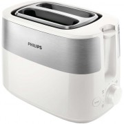 Philips Daily Collection HD2516 / 00