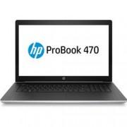 HP INC. HP NB 470 G5 I7-8550U 17.3 16GB 512G WIN10P DSC2GB