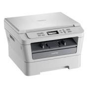 Мултифункционално устройство Brother DCP 7057E копир,принтер, скенер DCP 7057