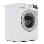 AEG L6FBG942R Washing Machine - White