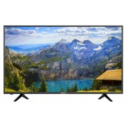 Hisense 32 inch Direct LED Backlit High Definition Ready Smart TV