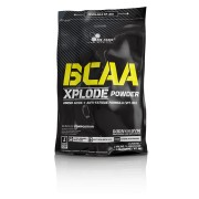 BCAA Xplode Powder (1000 gr.)