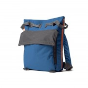 Terra Nation - Tane Kopu Strandtasche 28 l, blau