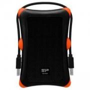 Удароустойчивa кутийка за 2.5 инча диск Silicon Power Armor A30 USB 3.1, SLP-HDD-CASE-A30