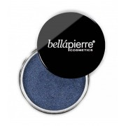Bellapierre Shimmer Powder 084 Starry Night 2.35g