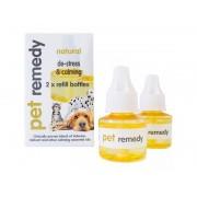 Pet Remedy Refill 2 x 40 ml