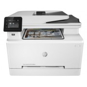 HP Color LaserJet Pro MFP M280nw A4 LAN WiFi ADF