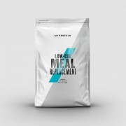 Myprotein Low-Cal Meal Replacement Blend - 2.5kg - Chocolate