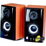 Genius zvučnik SP-HF500A