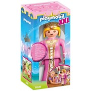 PLAYMOBIL® 4896 XXL Princess 65 cm / 26 inch
