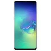 Samsung Smartphone Samsung Galaxy S10 Verde 128GB