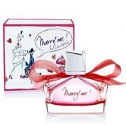 Lanvin Merry Me! Love Edition Eau De Parfum 75 Ml Spray (3386460039888)