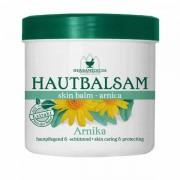 Herbamedicus cremă cu extract de arnică - 250 ml