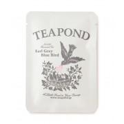 【TEAPOND/ティーポンド】TeaForTwoハートコレクション アールグレイ
