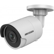 Hikvision DS-2CD2043G0-I (4MM) kültéri IP csőkamera