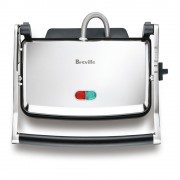 Breville BSG220BSS Toast and Melt Sandwich Maker
