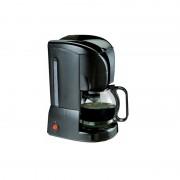 Filtru de cafea Victronic VC608