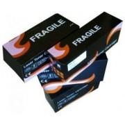 Toner NoName CF230A black, M203dn/M203dw/M227fdn/M227sdn/M227fdw 1600 str