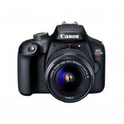Cámara Canon EOS Rebel T100 Kit Canon