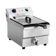Fritadeira - 16 litros - 6000 W