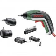 Bosch IXO V set akumulatorski odvijač 3.6 V 1.5 Ah Li-Ion uklj. akumulator
