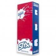 Styx Dárková krabička STYX Česká edice (KR903) uni