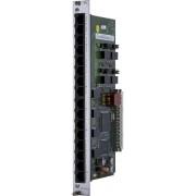 COMmander 8S0-R-Modu - Erweiterungsmodul 8S0-R COMmander 8S0-R-Modu