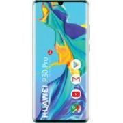 Telefon mobil Huawei P30 Pro 128GB Dual SIM 4G Twilight