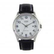 Reloj Casio MTP-1183E-7BDF Para Caballero- Plateado