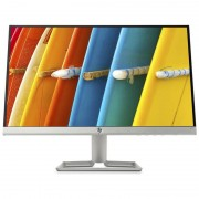 "HP 22F 21.5"" LED FullHD"