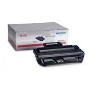 Reumplere cartus 106R01374 106R01373 Xerox Phaser 3250D 3250DN 3250VDN