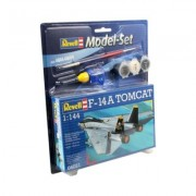 REVELL Model Set F-14 To mcat + EKSPRESOWA WYSY?KA W 24H