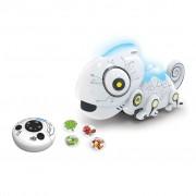 Silverlit Radio-Controlled Toy Robot ROBO Chameleon SL88538