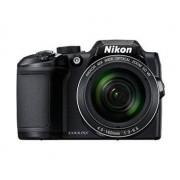 Nikon COOLPIX B500 czarny