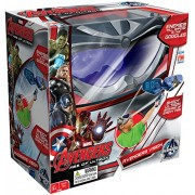 Marvel Avengers Age Of Ultron Avengers Vision Goggles Game (Virtual Reality For Kids)
