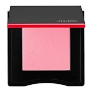 Innerglow cheekpowder cor 02 twilight hour 5.2g - Shiseido