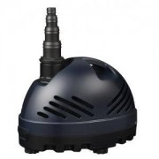 Ubbink Cascademax vijverpomp serie - Cascademax 9000