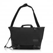 Crumpler Chronicler Plus Laptop bag black