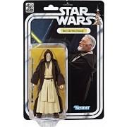 Hasbro Star Wars Black Series C1691 Figurka Obi Wan Kenobi C1688